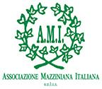 associazione-mazziniana-logo