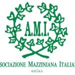 associazione-mazziniana-logogrande