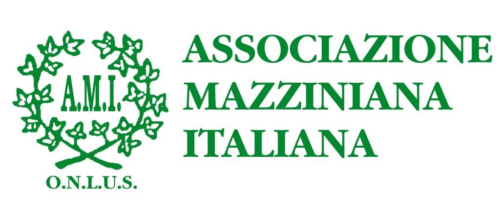 logo_AMI 2