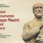100_anni_monumento_mazzini_foce