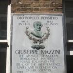 mazzini_londra