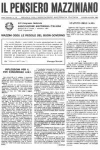 1983_07_1