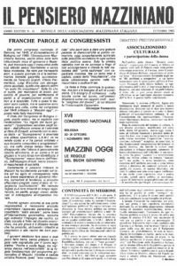1983_10_1