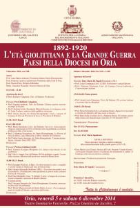 manifesto _convegno Giolitti 2