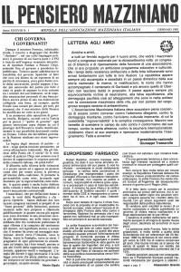 copertina-1984_01