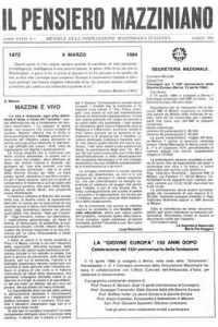 copertina 1984_03