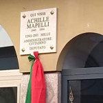 targa-achille-mapelli-monza-mb