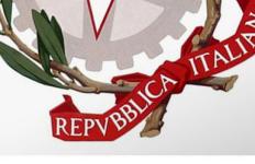 stemma_repubblica