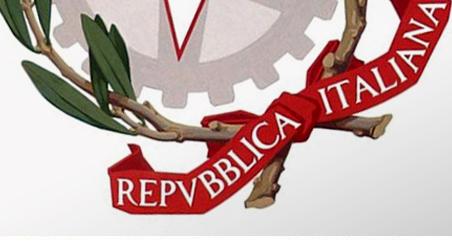 Iniziative lombarde per ricordare il 70 anniversario for Repubblica italiana nascita