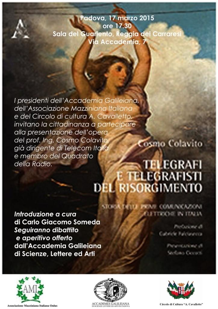 Volantino_telegrafisti_completo (1)
