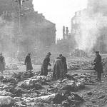 Roma 1942-1946