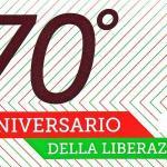 ob_79de64_70-liberazione-con-2015-jpg