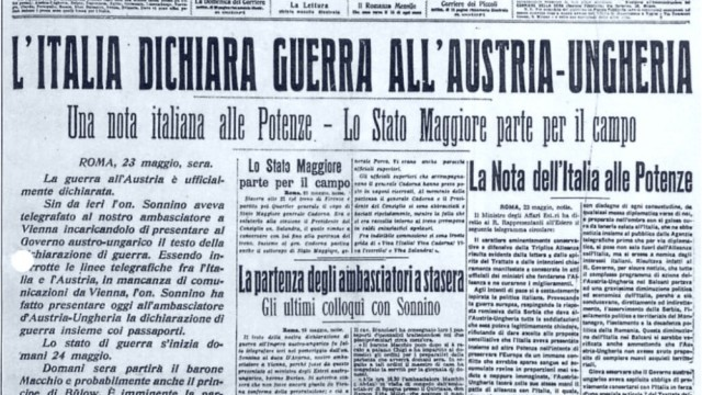 prima_guerra_mondiale_corriere_della_sera