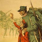 Manifesto_Banca_Italiana_grande_guerra