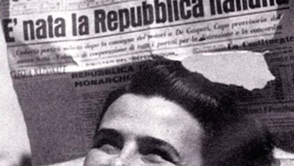 Repubblica-Italiana-2-giugno-1946-620x350