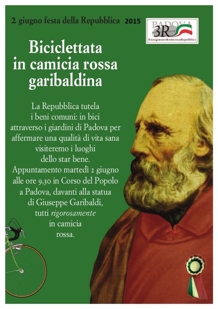 Volantino_coccarda1