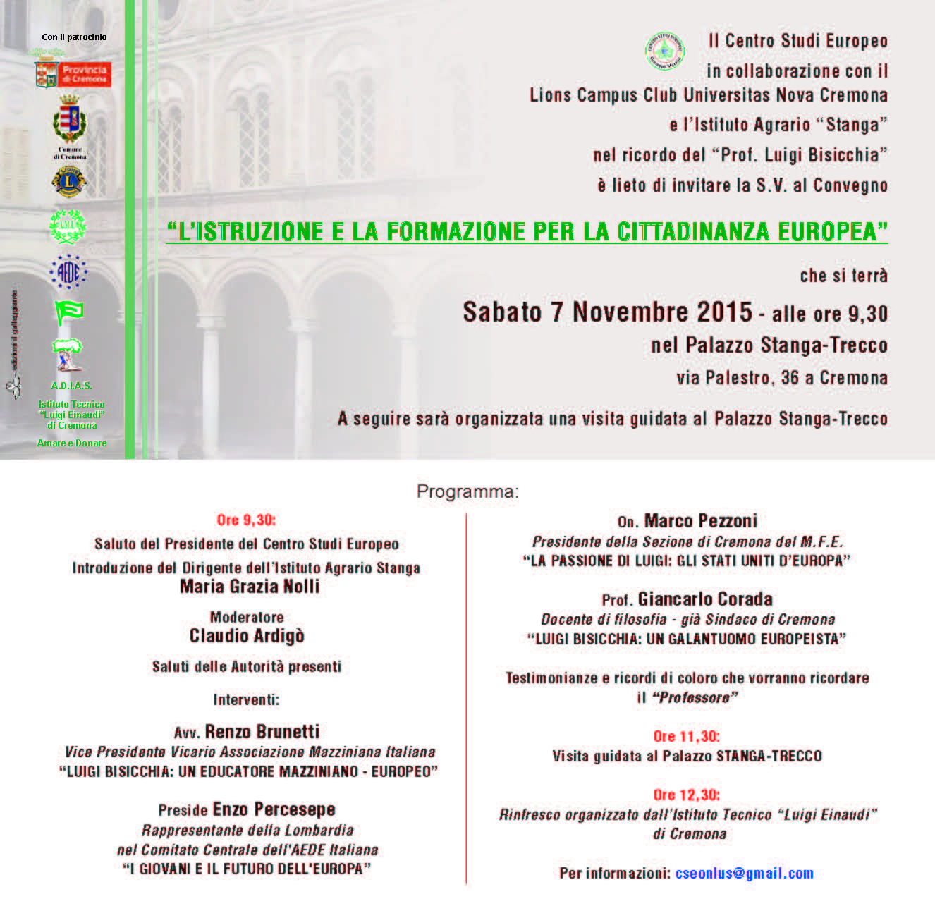 Cremona 2