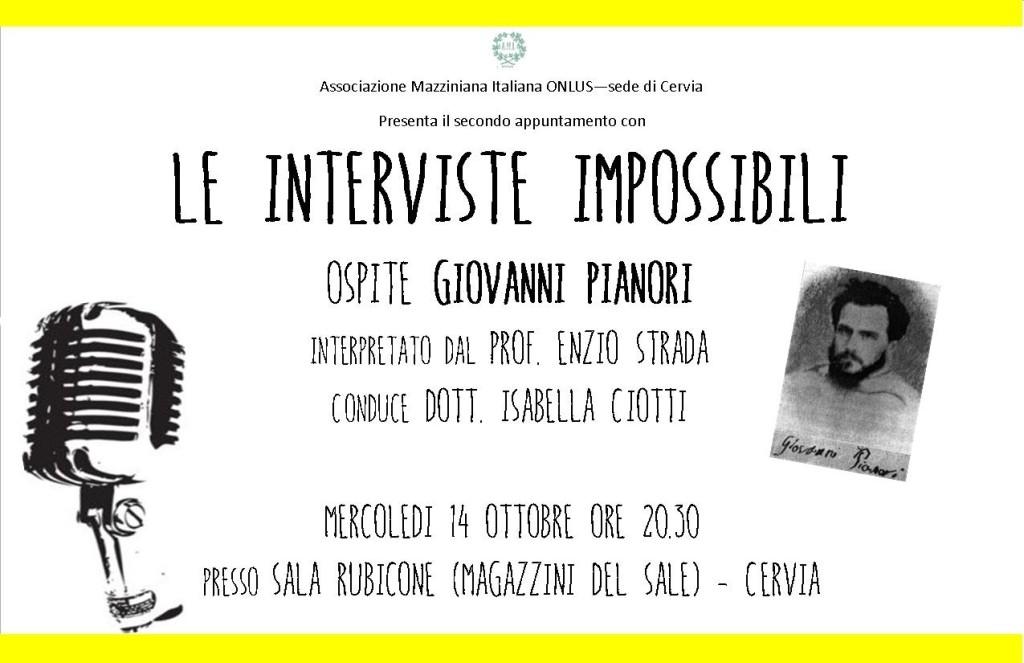 Pianori invito 14 ottobre 2015-1