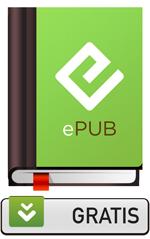 ebook_epub_free