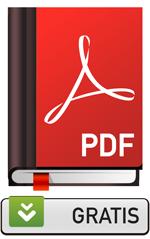 ebook_pdf_free