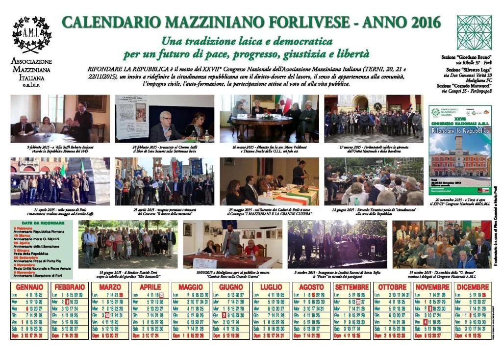 calendario_mazziniano_2016