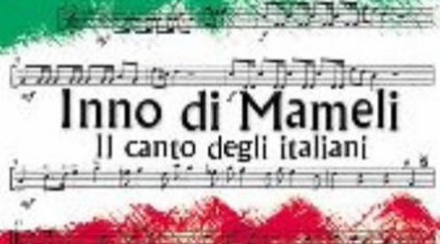 inno_italiano