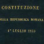 rep_romana