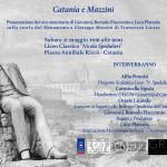 Catania-e-Mazzini