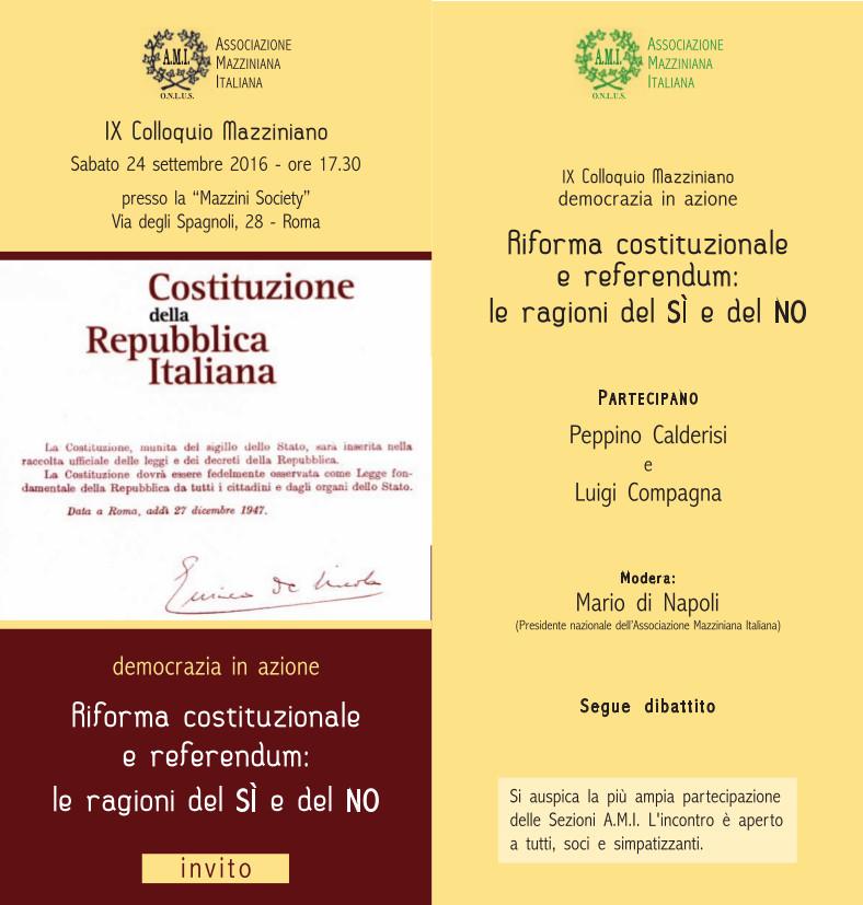 ix-colloquio-mazziniano