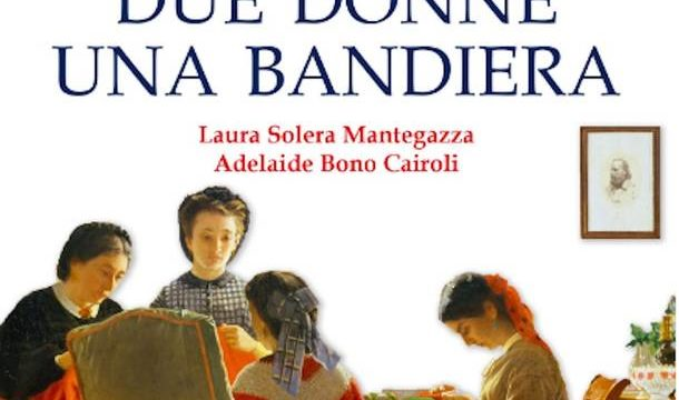 Due Donne una Bandiera