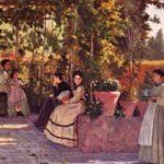 silvestro-lega-pergolato-arte-143862.660x368