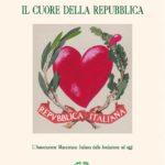 copertina APERTA cuore 2