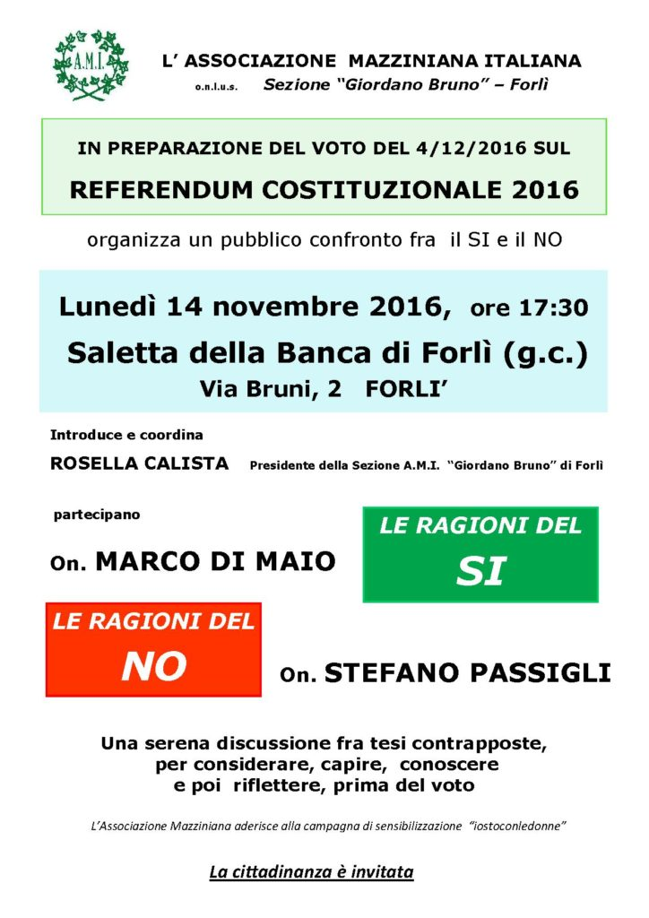14nov2016_referendum
