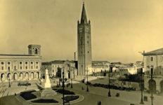 piazza_saffi_anni_30_2