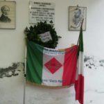 Enrico Pardolesi e Giovanni Arfelli