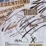 Massoneria-e-irredentismo_imagefull