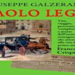 paolo_lega__giuseppe_galzerano