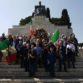 Mazziniani a Roma
