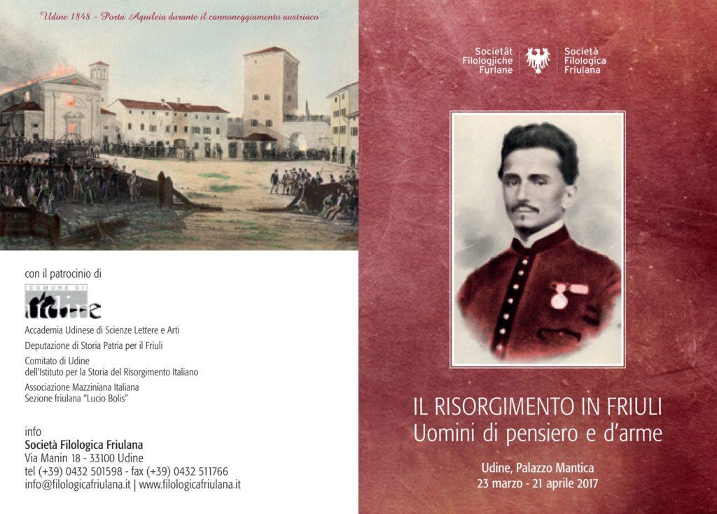Risorgimento friulano 2 ante (III bozza)_1