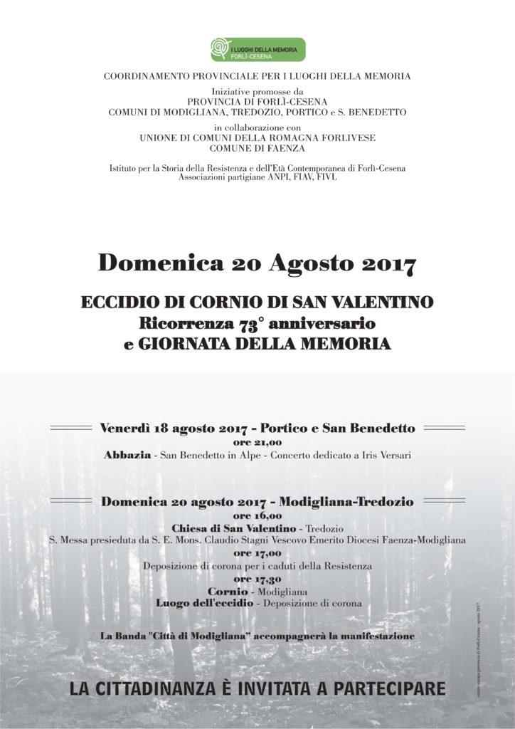 SanValentinoCornio_1