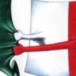 bandiera-tricolore-strappato-scappa-520x245