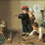 Gioacchino_toma_piccoli_patrioti_1862