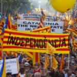 indipendencia1