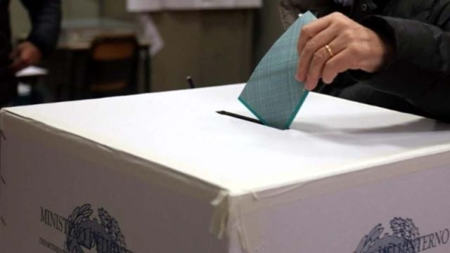 referendum-2