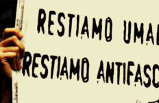 cover_antifascisit