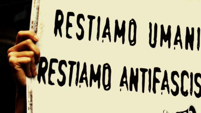 cover_antifascisit