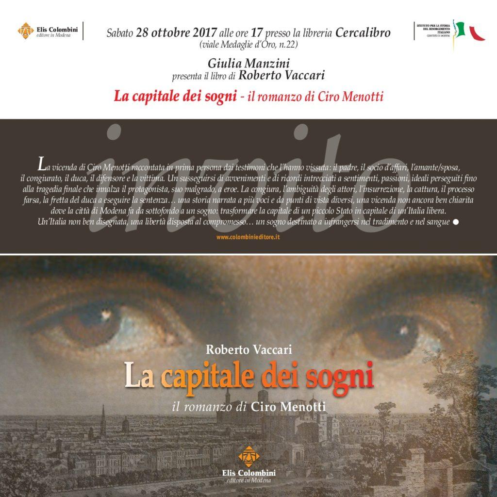invito Modena-001
