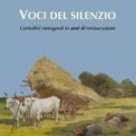 libro_donatiFrancesco