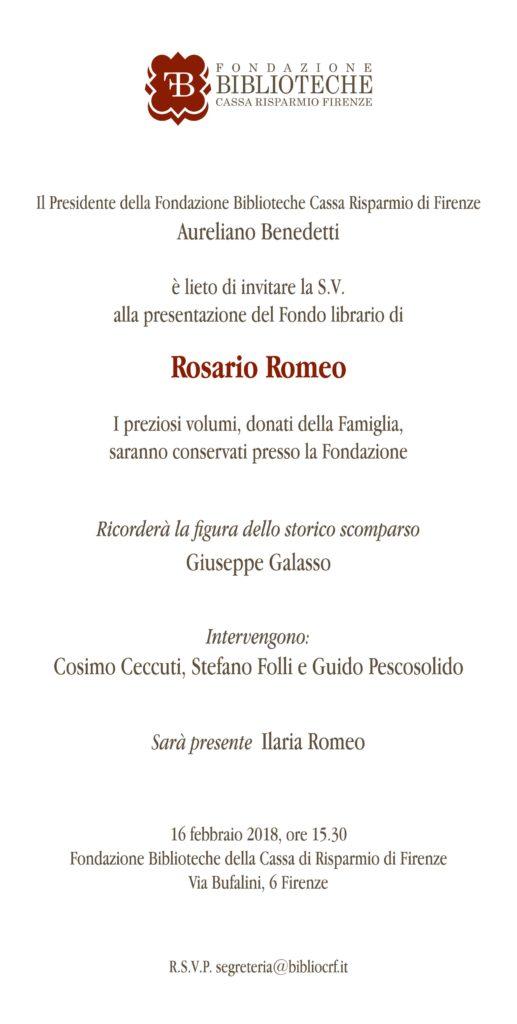 INVITO Firenze_1
