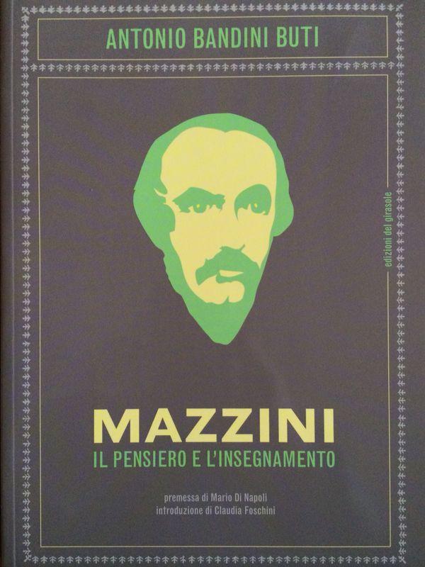 mazzini_bandini